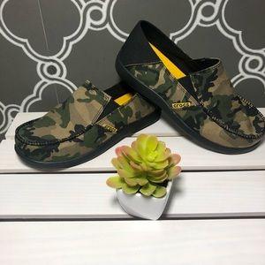 Crocs Kids sneakers
